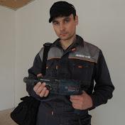Иван Клементьев